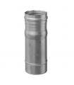 Elément ajustable 320 à 480 mm FU6 Ø 125mm