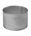 Tampon pour Té FU6 Ø 130 mm